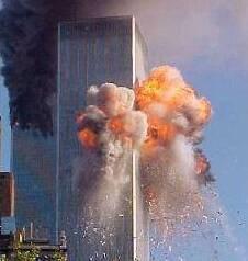 911 photo